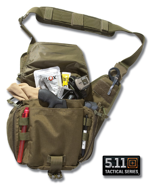 511 Best Images About Eye Makeup On Pinterest: 5.11 Tactical PUSH Pack 56037